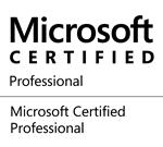 windows server, nätverk, hemsida, billig hemsida, dell, eset, google apps, webdesign malmö, it-support