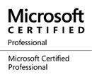 microsoft certifierade