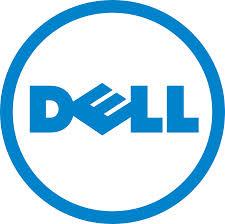 dell, it-support, billig hemsida företag, hemsida, hp, nätverk, klienter, servrar, installationer, telefoni, it-tjänster, datorsupport