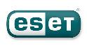 it tjänster skåne, hemsidor skåne, hemsidor malmö, hemsidor lund, webbyrå, webbsajt, nätverksinstallationer, servrar, remotex, axis, arbetsordersystem, it företag, molntjänster företag, microsoft, iperius, loopia, eset, dell återförsäljare, responsiva hemsidor, grafisk design, logotyp skåne, logotyp malmö, logotyp lund