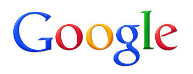 Systemintegration, it tjänster skåne, hemsidor skåne, hemsidor malmö, hemsidor lund, webbyrå, webbsajt, nätverksinstallationer, servrar, remotex, axis, arbetsordersystem, it företag, molntjänster företag, microsoft, iperius, loopia, eset, dell återförsäljare, responsiva hemsidor, grafisk design, logotyp skåne, logotyp malmö, logotyp lund, google apps, hemsida företag