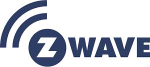 fastighetsautomation, z-wave