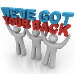 bluelan, it-support, servicepartnet, hemsida företag, webdesigner, logotyp, nätverk, wi-fi, installationer, servrar