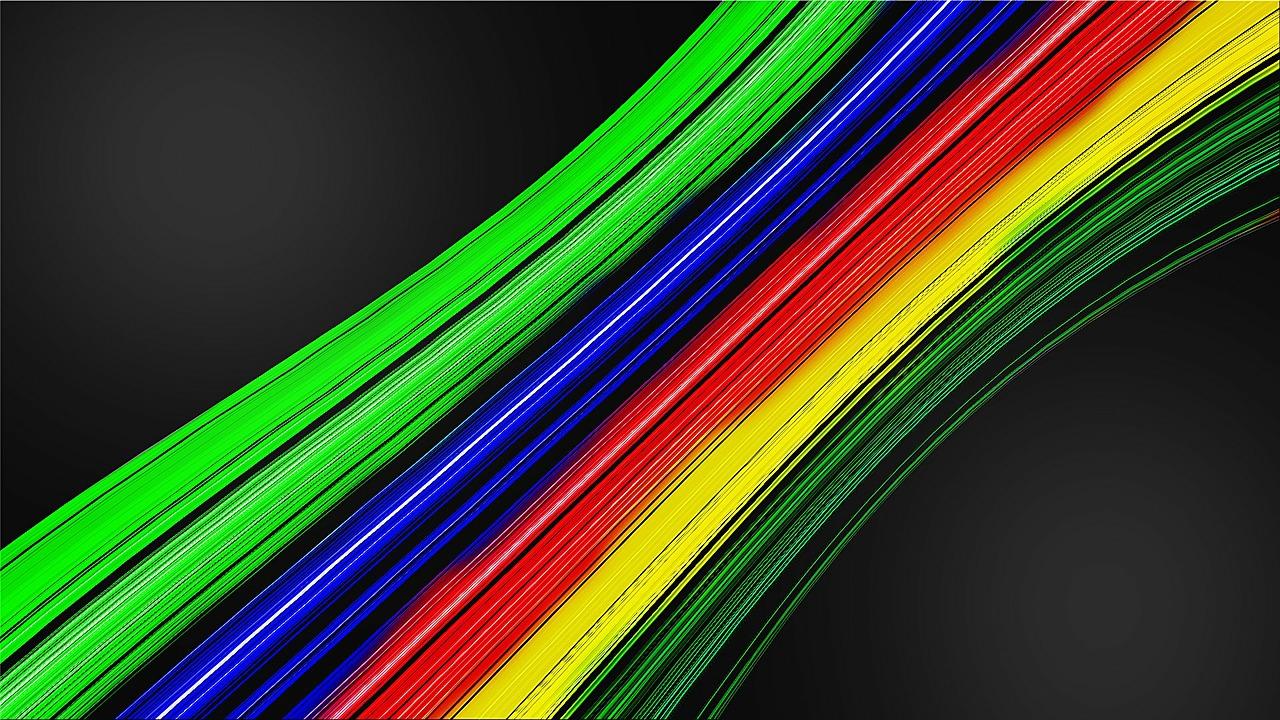 fiberoptik, installera fiber, fiberinstallation