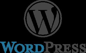 hemsida i wordpress, billig hemsida, hjälp med hemsida, domäner, webhotell