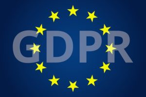 gdpr, integritetspolicy, general data protection